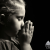 Pledge to Pray for Life